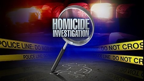 Homicide in Cap Estate, Gros Islet