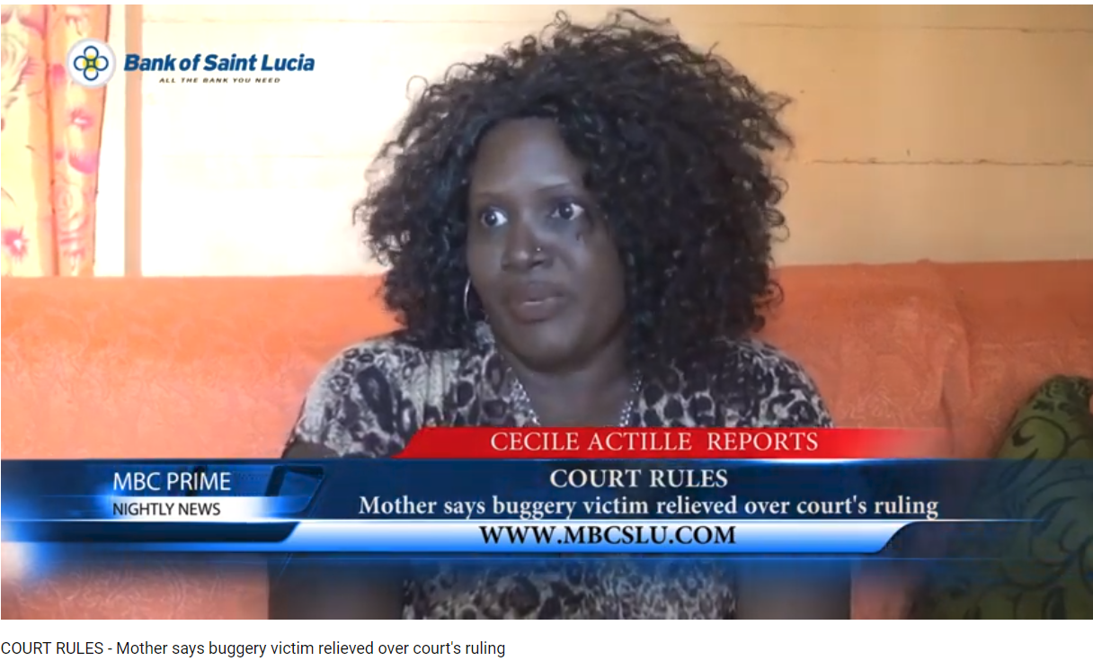 Court-Rules-mbc-stlucia-news.png