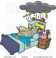 flu-season-mbc-stlucia-news.jpg