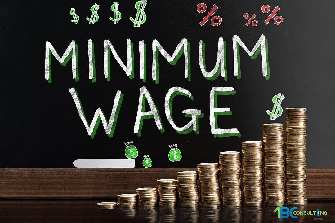 Minimum-Wage-1BC-Consulting-Inc.jpg