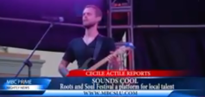 SOUNDS-COOL-Roots-and-Soul-Festival-a-platform-for-local-talent.png