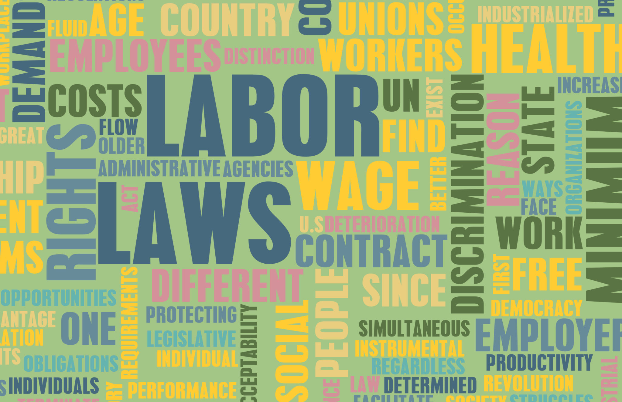 bigstock-Labor-Laws-in-the-Workplace-as-50495255.jpg